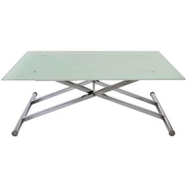 table basse moov up vente de table