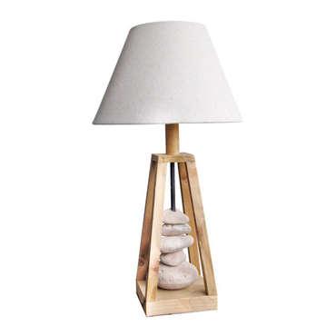 Finest Lampe Conforama With Maison Du Monde Gueridon