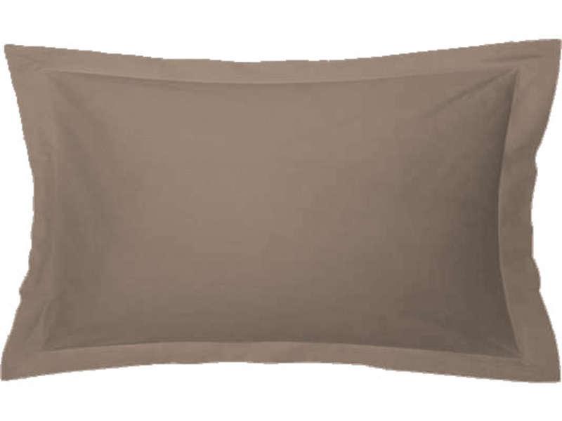 taie d oreiller 50x70 cm