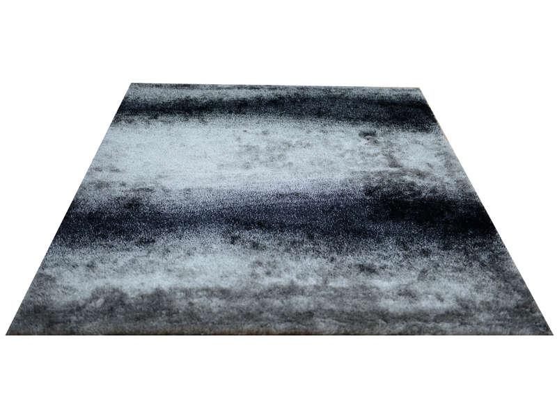 Tapis 160x230 Cm MOON Vente De Tapis Moyenne Et Grande