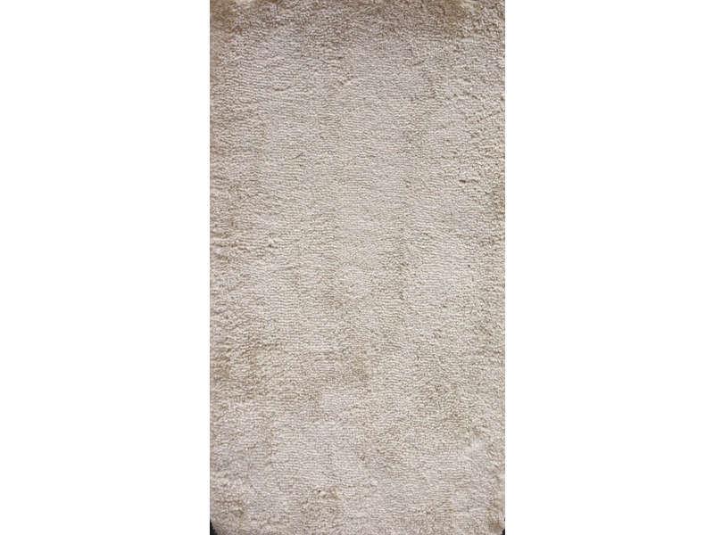 tapis 160x230 cm panpan coloris beige