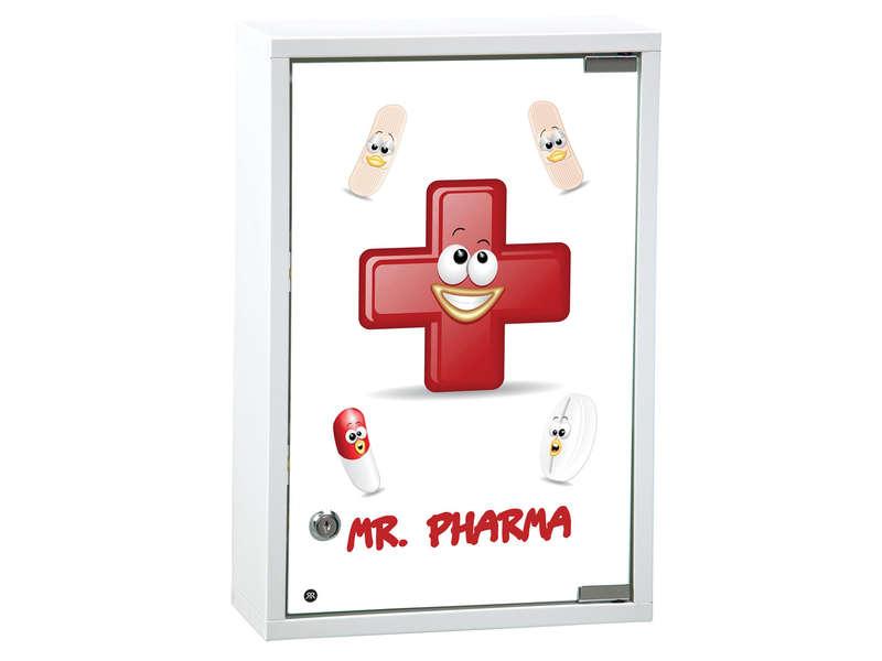 armoire a pharmacie vendu par conforama