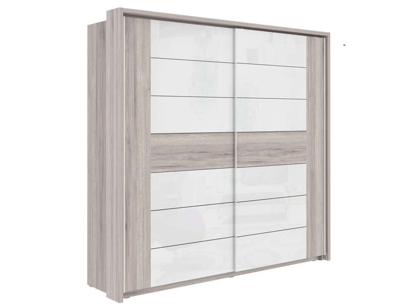 armoire dolce conforama bright shadow
