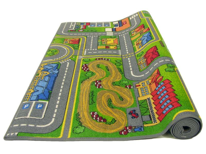 tapis enfant conforama enredada