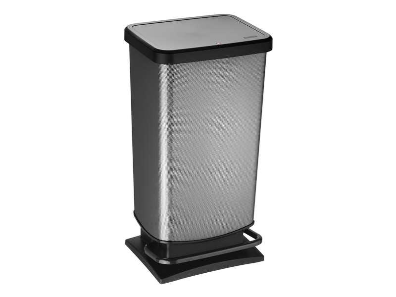poubelle de cuisine 40 l