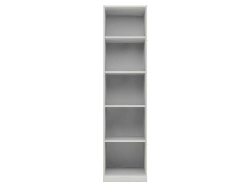 meuble rangement 50 cm largeur venus