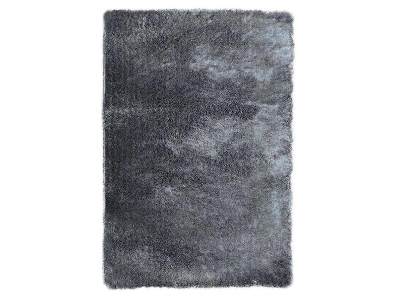 tapis 120 x 170 cm