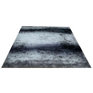 tapis 200x300 cm moon coloris gris