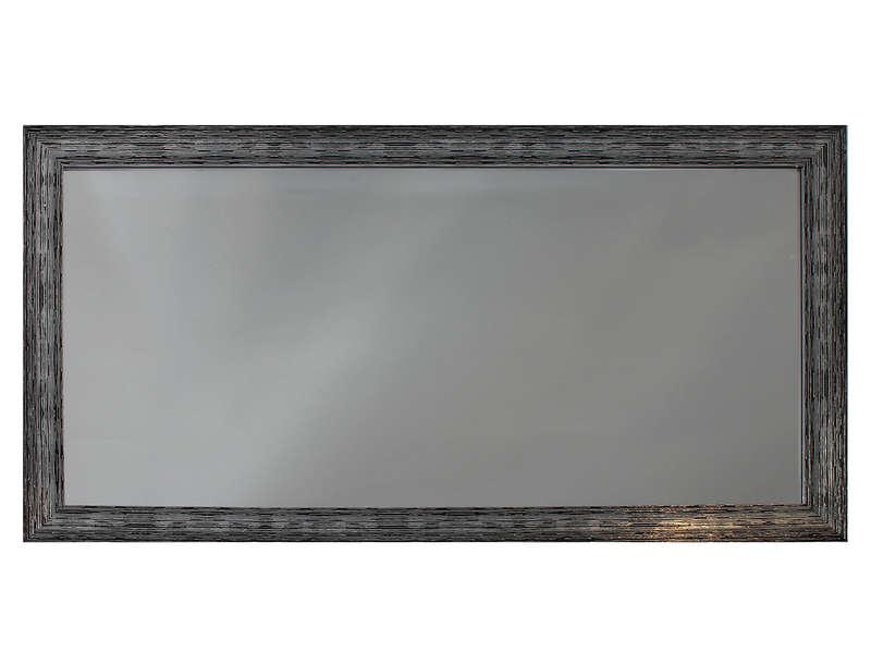 miroir 60x120 cm