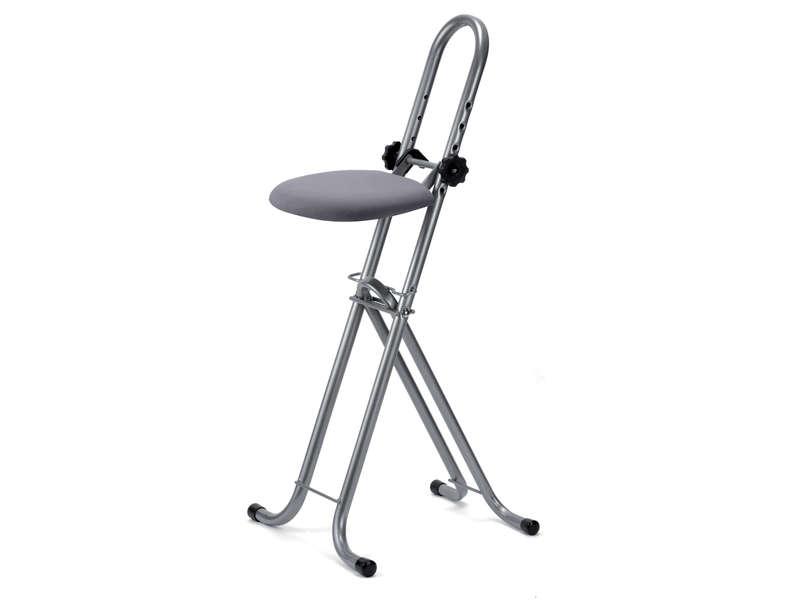 chaise de repassage