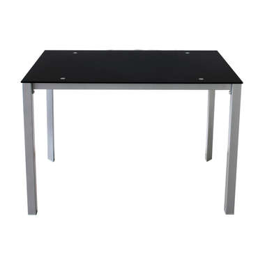 table rectangulaire 110 cm 651320