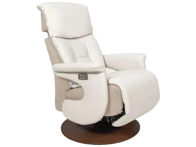 archaic game sleet conforama fauteuil relax