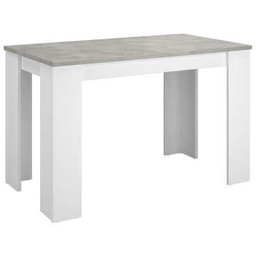 table 120 cm fixe 672314