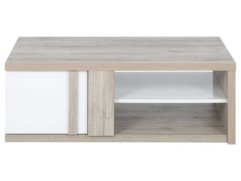 table basse rectangulaire aston vente