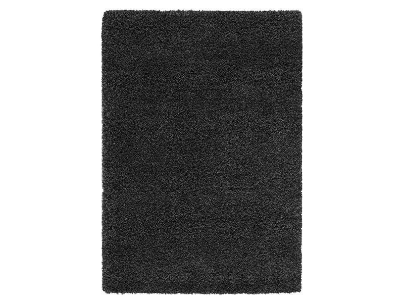 tapis 120x170 cm