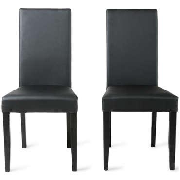 lot de 2 chaises 701951