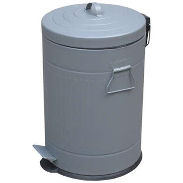 poubelle de cuisine 20 l 711814