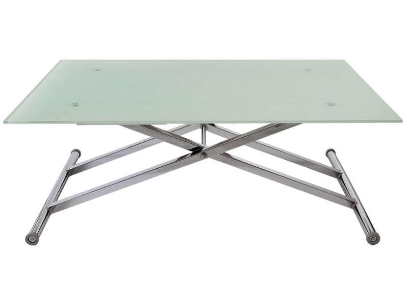 Table Basse Moov Up Vente De Table Basse Conforama