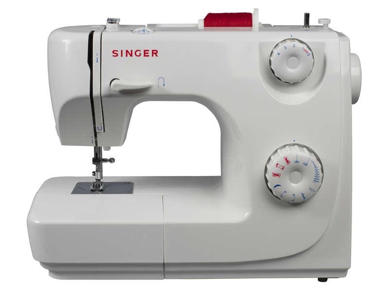 Machine A Coudre Singer Mc8280 Vente De Singer Conforama