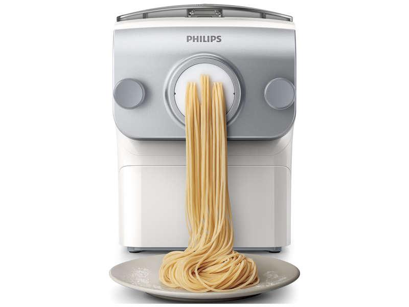 Machine A Pates Philips Hr2375 00 Vente De Autres Preparateurs Culinaires Conforama