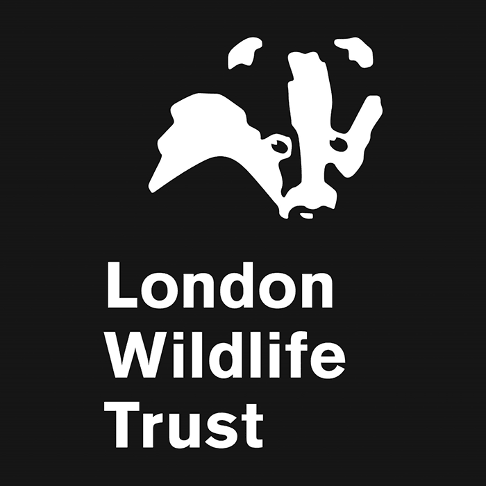 London Wildlife Trust Conservation Organisations Cj