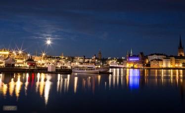 stockholm-601210_960_720