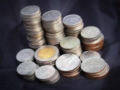 inbetalning utbetalning kassaflöde kassaflödesanalys