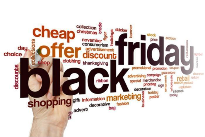Image result for 17-Year-Olds Are Making the Big Shopping Decisions This Holiday Season