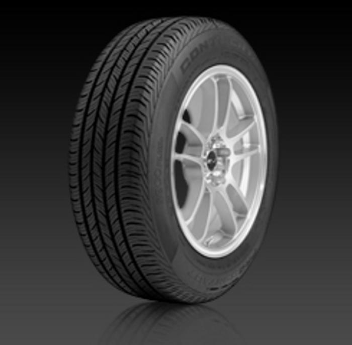 Continental Tire Dealers