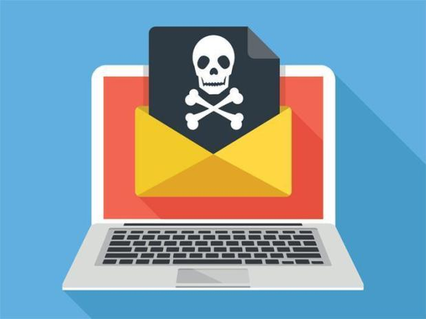 Image result for ransomware large image