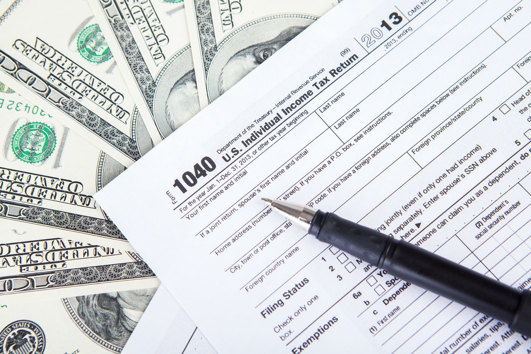Eitc What It Is And How To Get It