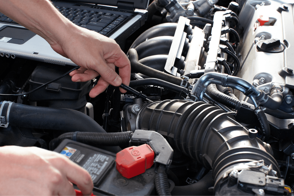 How To Tell If You Re Dealing With An Honest Mechanic