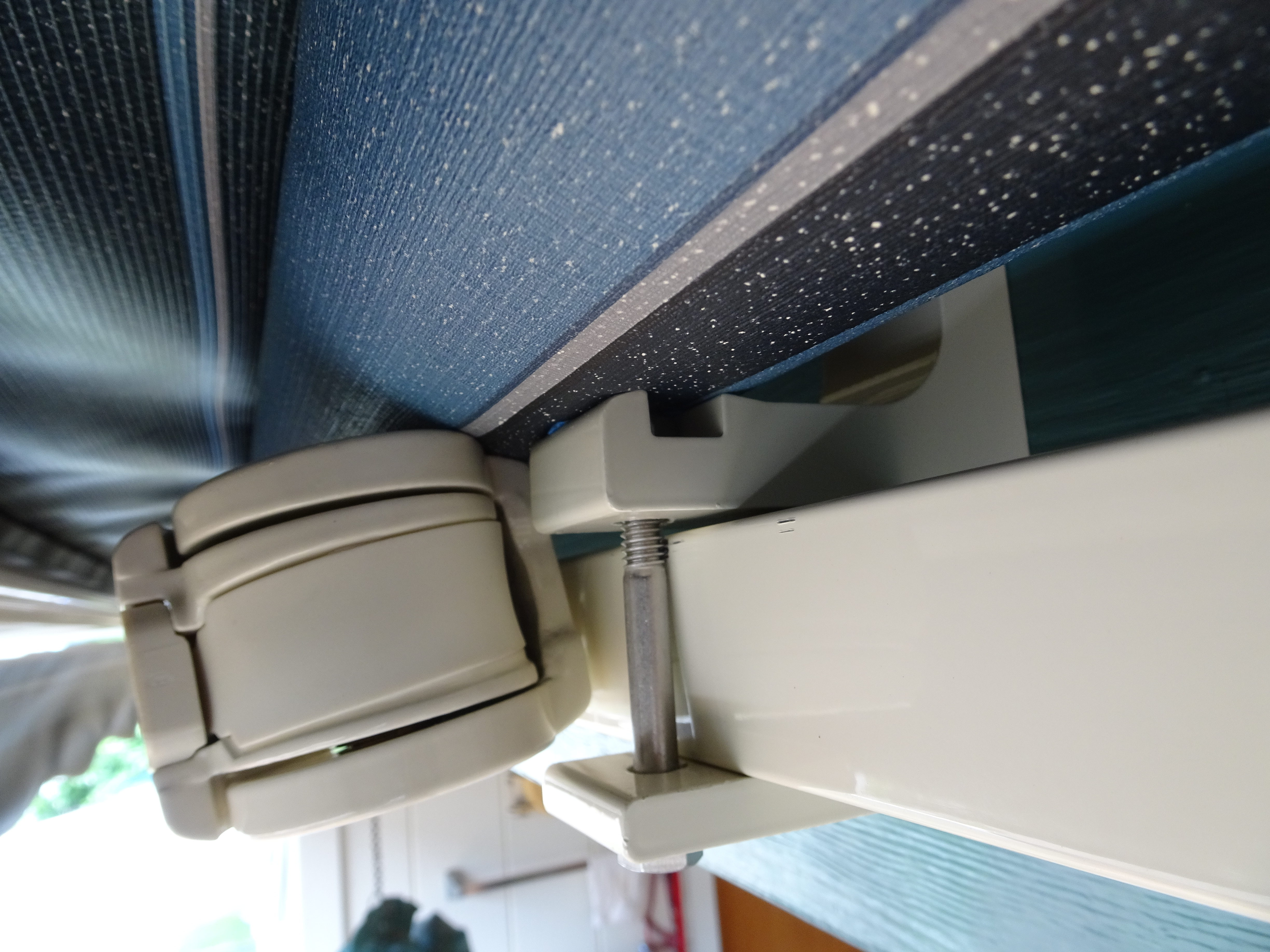 Top 458 Reviews And Complaints About Sunsetter Awnings