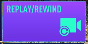 pitchnotes gameplay deepdive rewind300