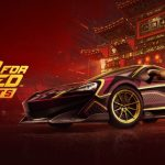 Need For Speed No Limits Road To The West Update
