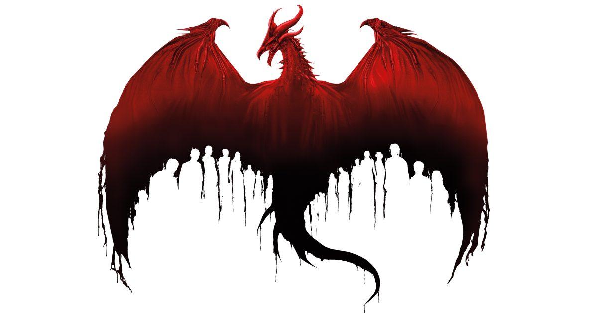 Dragon Age II Mark Of The Assassin