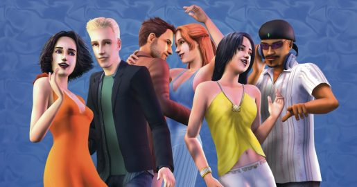 Image result for the sims 2