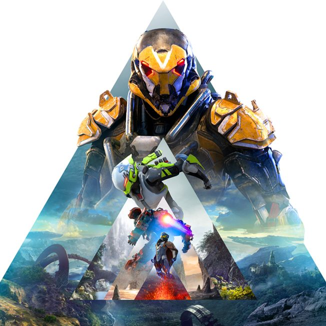 Latest Games Official EA Site