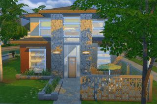 Want Help Filling Newcrest Check Out Buildnewcrest