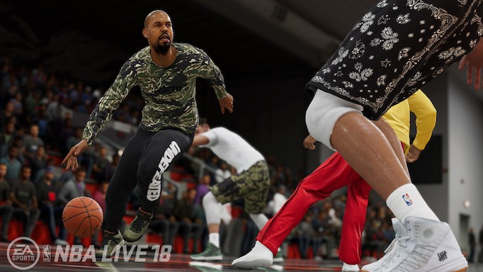 win-undefeated-gear-on-nba-live-18