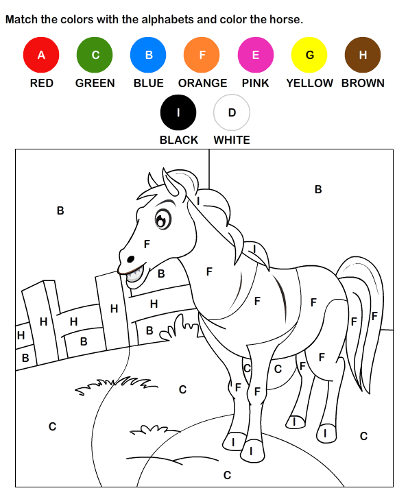 practice worksheets for kids free