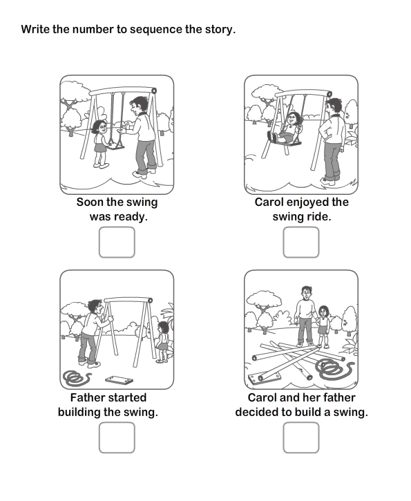 coloring pages likewise recognizing numbers 1 20 worksheets on number