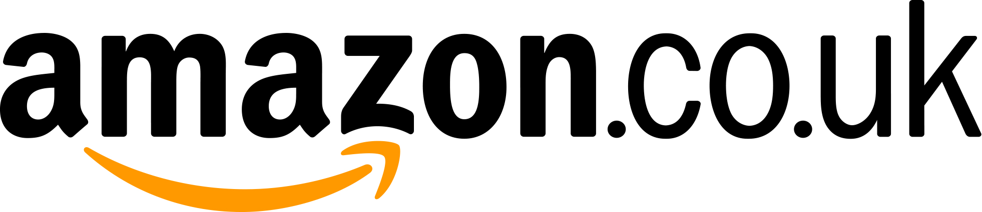 Image result for Amazon UK image