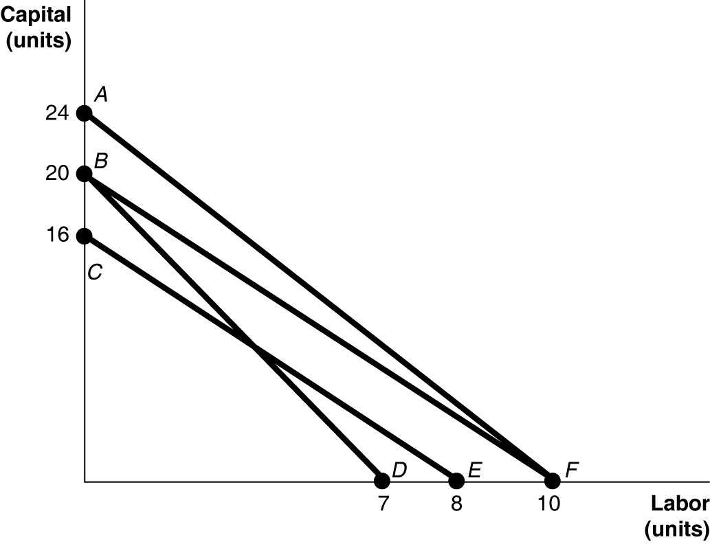 Economics 877 Test 2 Coursepaper