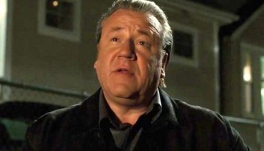 It's going to be Beowulf versus Noah, as Ray Winstone is offered a part in the film 2