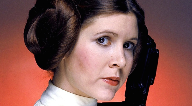 Young Leia, Obi-Wan, Finn and Poe, and many, MANY more Star Wars series rumoured for Disney+ 8