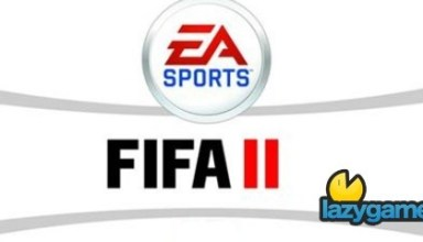 FIFA 11 Sets New Sports Launch Record 6