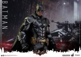 HT Arkham Knight (19)