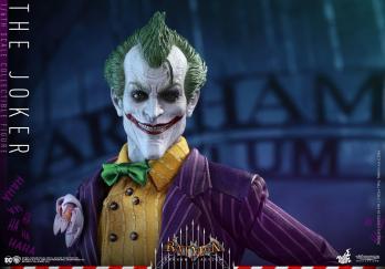 Joker (10)