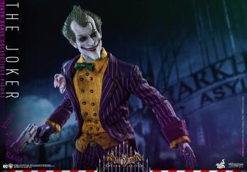 Joker (17)
